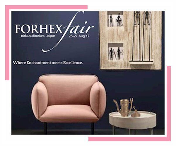 Forhex-Fair