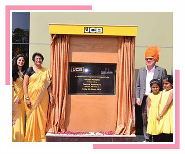 JCB-Plant-&-Dealership-launch-in-Jaipur