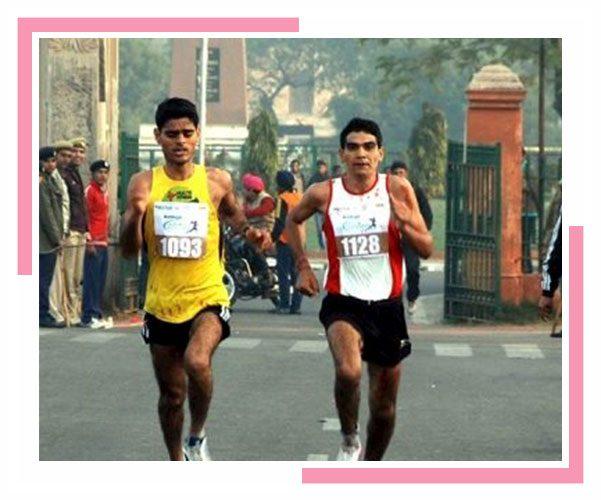 Jaipur-Marathon