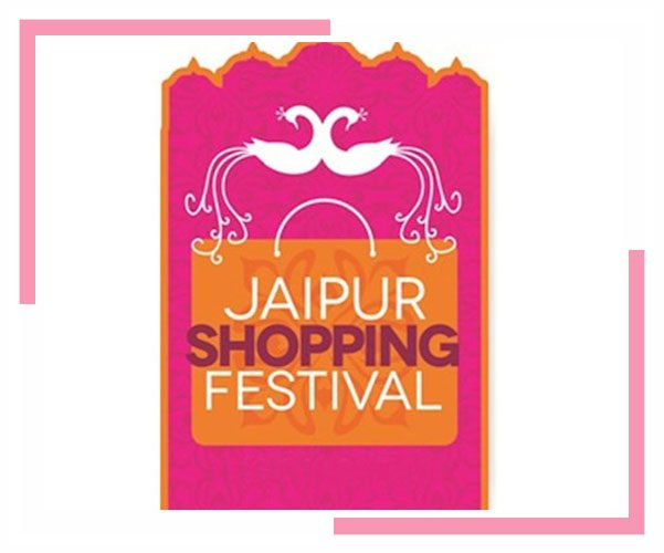 Jaipur-Shopping-Festival