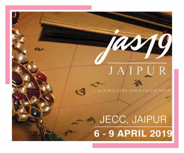 Jewellery-Association-Show